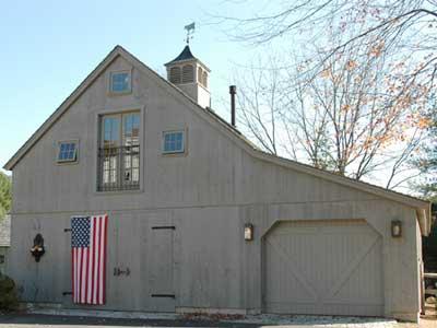 Incroyable Sudbury Garage Door   01776
